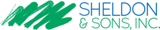 Sheldon & Sons, Inc.
